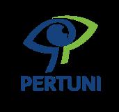 Logo Pertuni