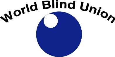 WBU statement on the World Braille Day, 2019
