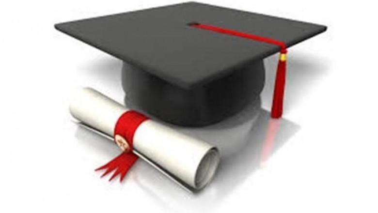 Refleksi Hari Pendidikan Nasional 2018 (2): Pemenuhan Akomodasi Yang Layak Bidang Pendidikan Untuk   Penyandang  Disabilitas