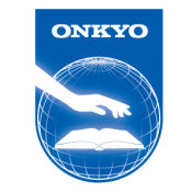 LOMBA MENULIS ESAI BRAILLE INTERNASIONAL ONKYO KE-18, DILAKSANAKAN OLEH WORLD BLIND UNION ASIA PACIFIC (WBUAP) 2020