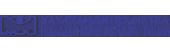logo Mitra Netra