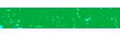 logo Nippon Foundation