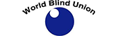 logo World Blind Union