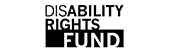 logo DRF