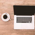 Ini 4 Hal yang Bisa Anda Lakukan untuk Mulai Pekerjakan Karyawan Tunanetra