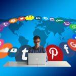 Dibutuhkan: Relawan Desainer Social Media