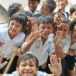 Dear Tunanetra, Lakukan 3 Tips Ini  untuk Jalani Pendidikan di Sekolah Reguler!