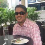 Dari Organisasi Sampai Stand Up Comedy, Sepak Terjang Jaka Ahmad dalam Advokasi Isu Disabilitas