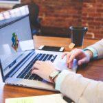 4 Manfaat Menguasai Komputer Bicara bagi Tunanetra Pengurus Organisasi